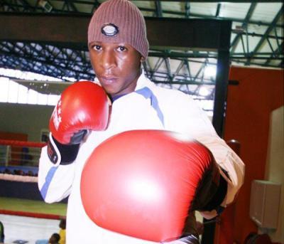 7f5b3510fd5d ... de l Association mauricienne de boxe (AMB) que sera avalisée la  participation des boxeurs mauriciens à la compétition connue comme Ceinture  Montana.