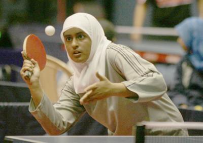 Tennis de table classement mondial juniors l g re r gression le mauricien - Classement mondial tennis de table ...